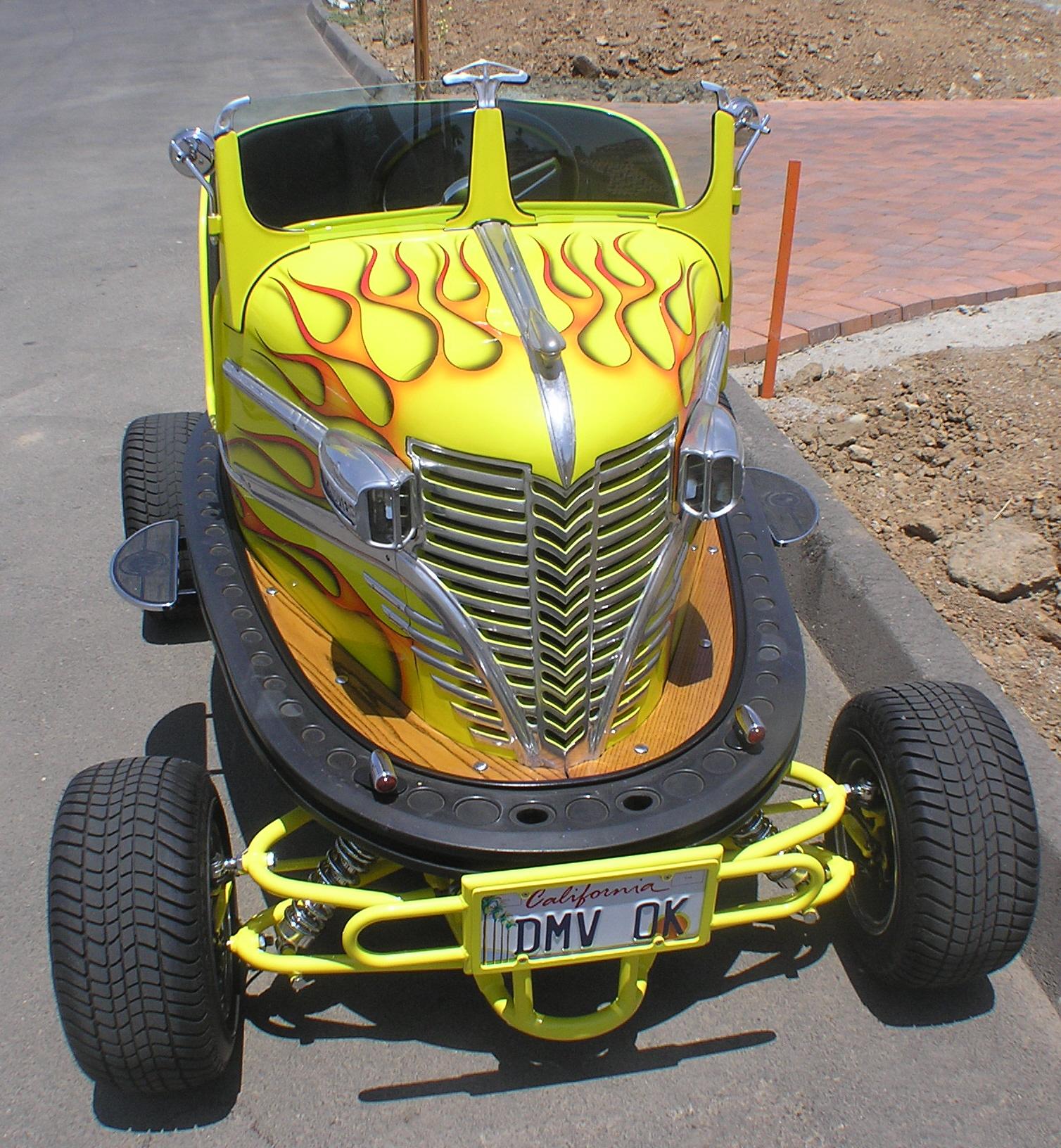Bumper Cars For Sale >> Bumper Rides